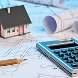 property-investment-financial-goals