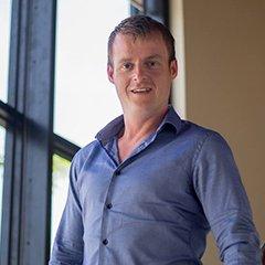 David France Lease Option Deal Sourcer