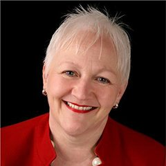 Linda Wright PlanitWright