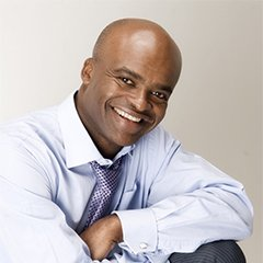 Kriss Akabusi Platinum Property Partners