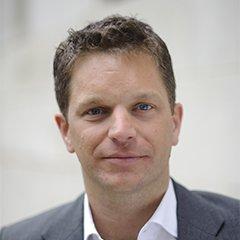 Matthew Siddell Opulen