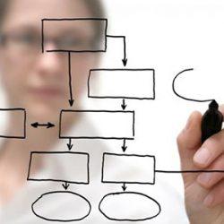 tenant-management-process