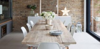 diy dining table guide