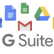 5 Reasons to use G Suite by Google in Your Property Business