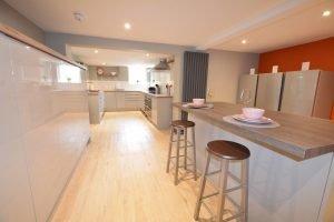 hmo kitchen design