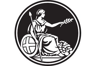 prudential regulation authority logo
