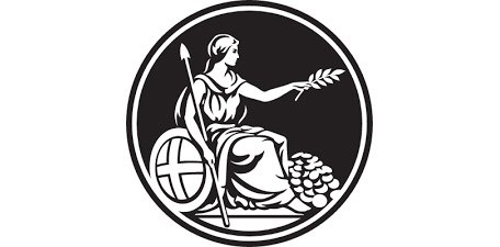 Bank prudential regulation