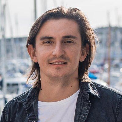 Murat Haykir
