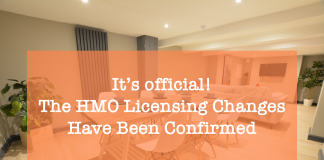 new hmo rules 2018