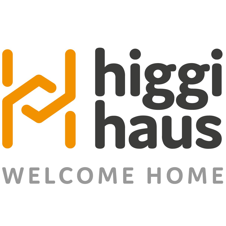 HiggiHaus Swansea