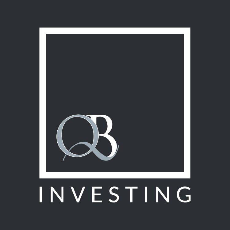 QB Investing