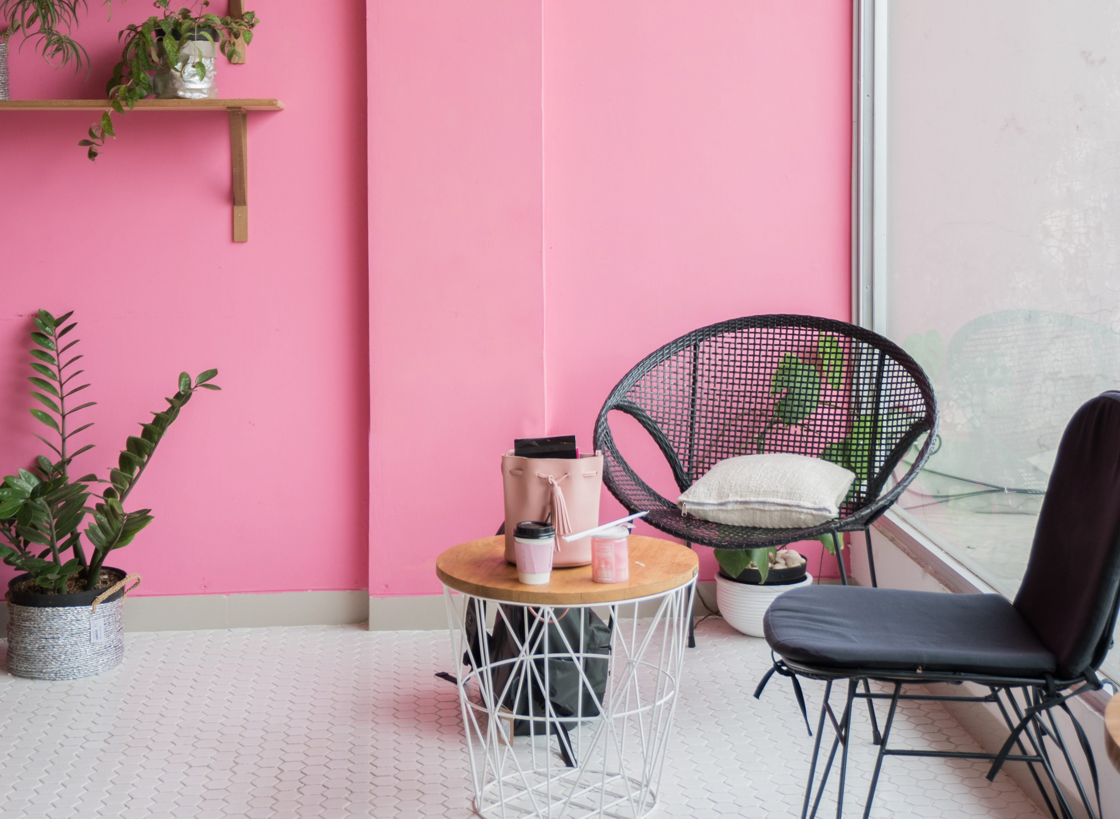 The hottest 2019 interior trends as picked by designers - 2019 interior design trends ...