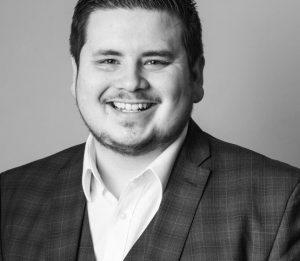 Michael Primrose, Property Finance Guy