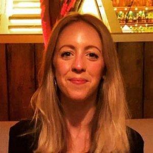 Natalie Gascoyne Property Podcast